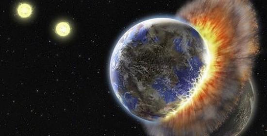 цікаві факти з астрономії