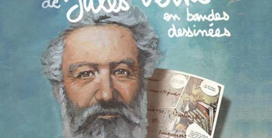 Які винаходи передбачив Жюльн Верн
